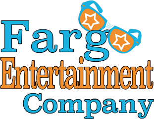 Fargo Entertainment Company