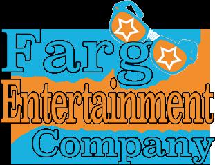Fargo Entertainment Company